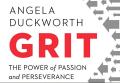 Grit-998x694