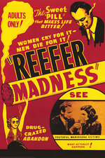 Reefer_madness_original_poster_2